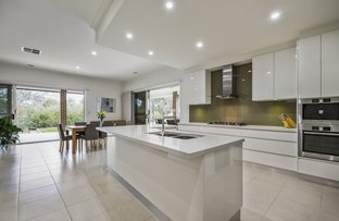 Picture of 147 Pickworth Street, Thurgoona NSW 2640