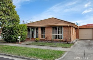 Picture of 1/1 Green Court, Altona VIC 3018