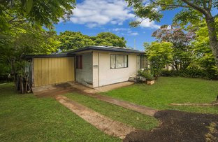 Picture of 151 Nambour-mapleton Rd, Nambour QLD 4560
