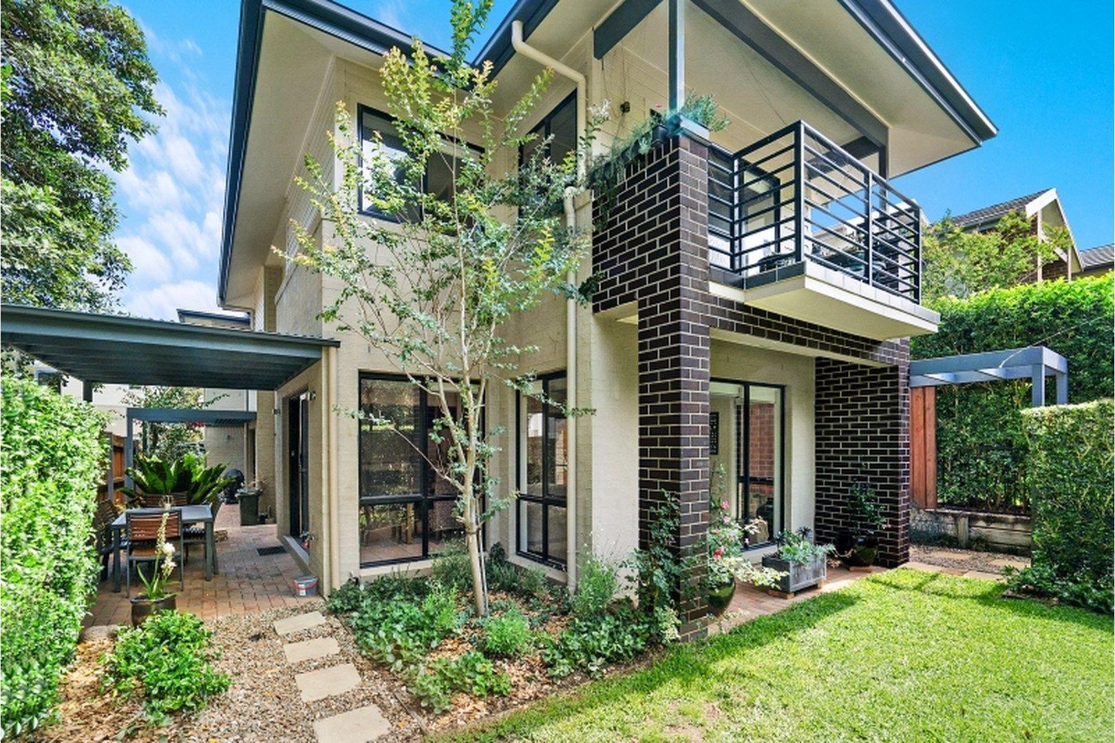 51 Kingfisher Way, Warriewood NSW 2102, Image 0