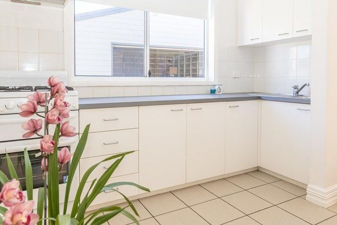 Picture of 2/3 Bowker, GEORGETOWN NSW 2298