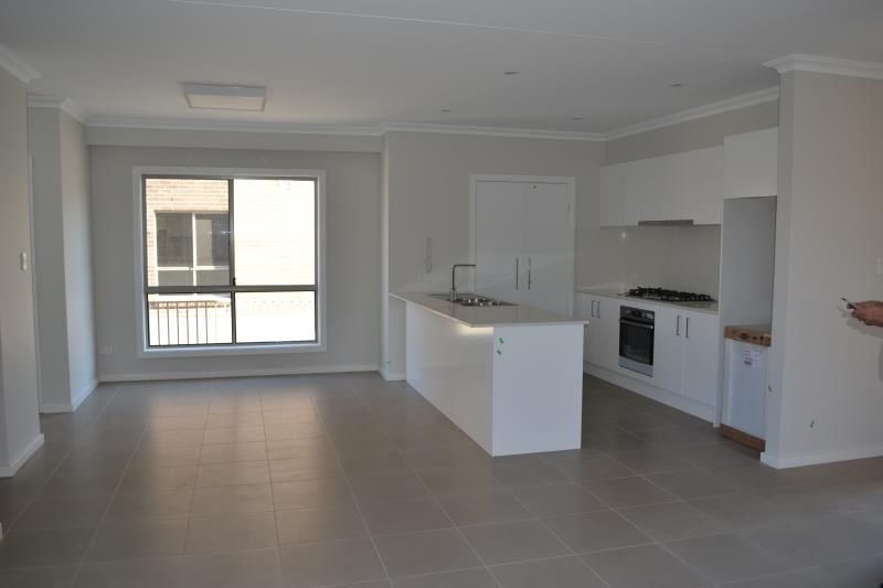 3/1-3 Ferndale Close, Constitution Hill NSW 2145, Image 2