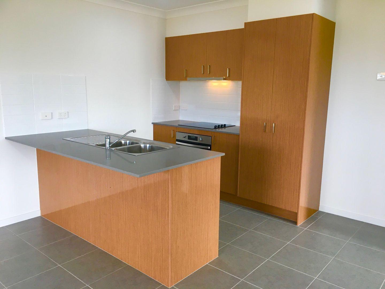 1 Ioannou Place, Coomera QLD 4209, Image 2