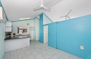 Picture of 1/485 McCoombe Street, Mooroobool QLD 4870