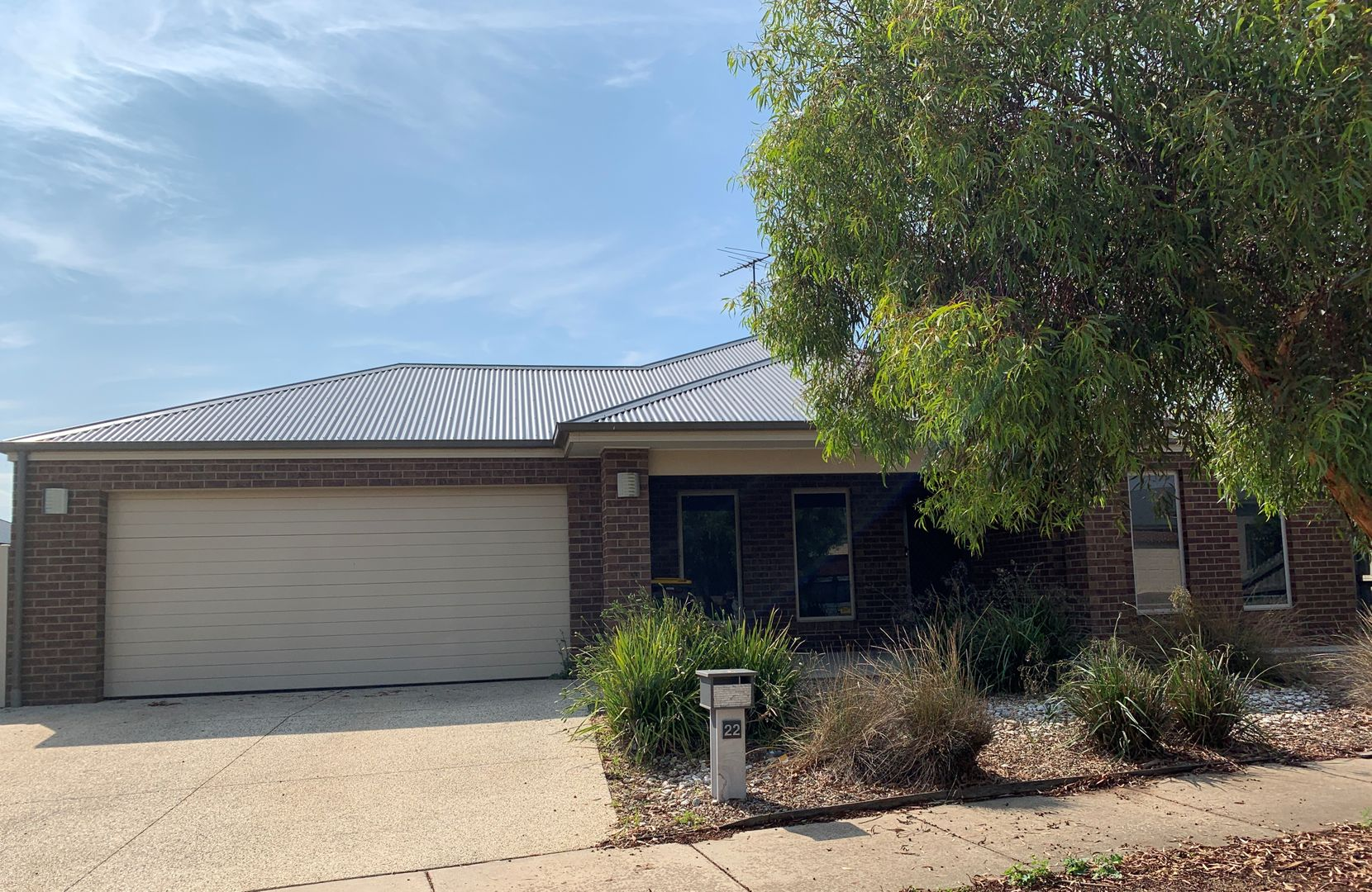 22 Curtain Drive, Leopold VIC 3224, Image 0