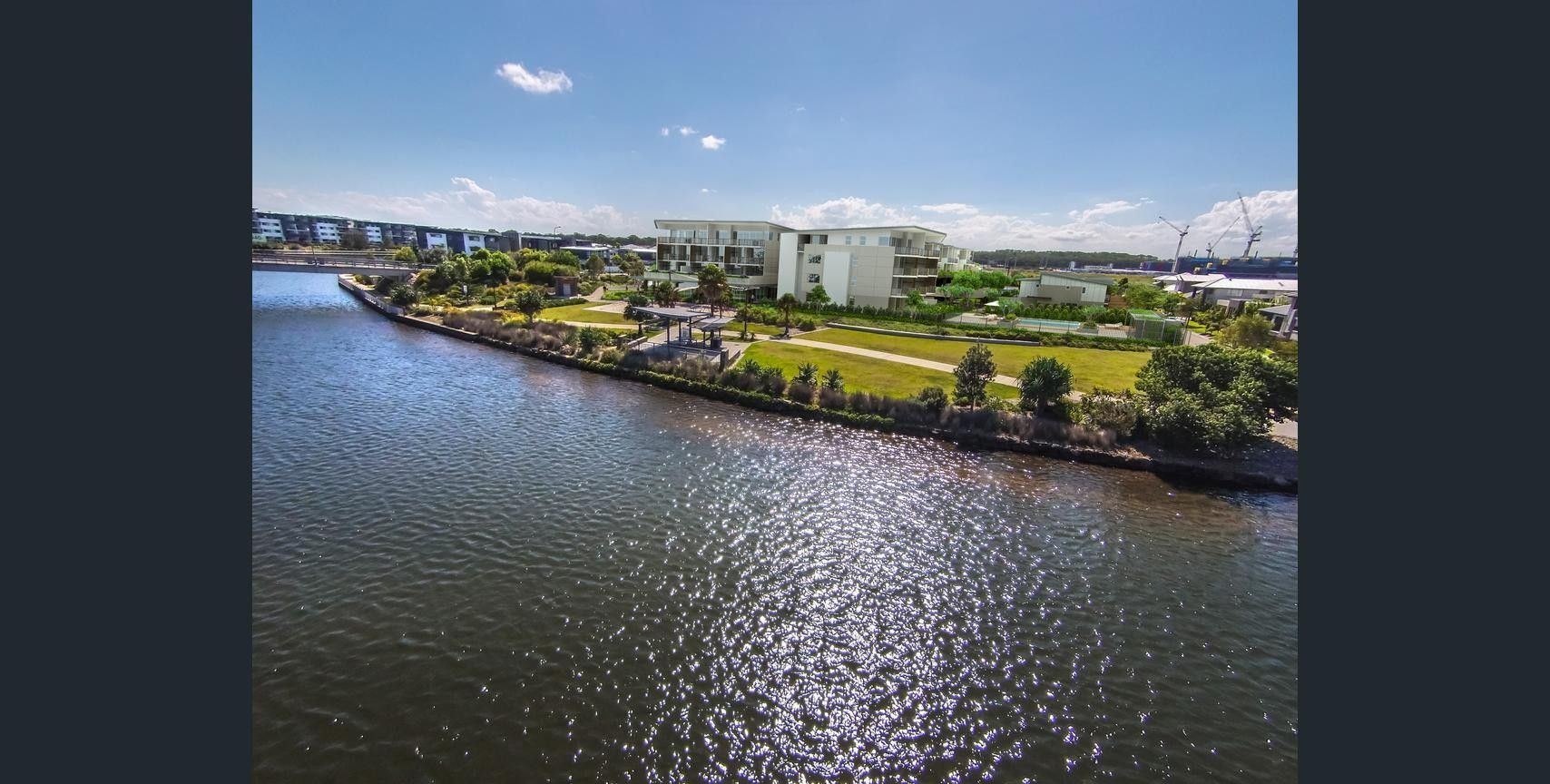 16/65-67 Regatta Blvd, Birtinya QLD 4575, Image 0