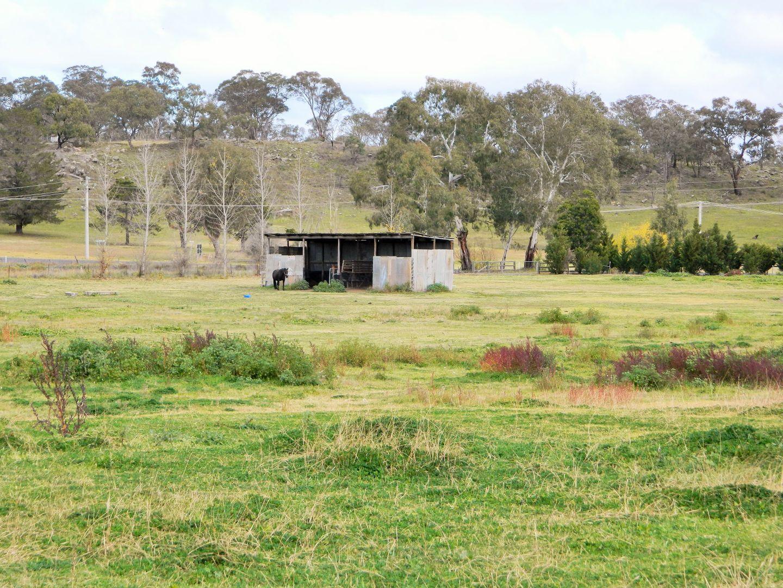 133 Louee St, Rylstone NSW 2849, Image 1