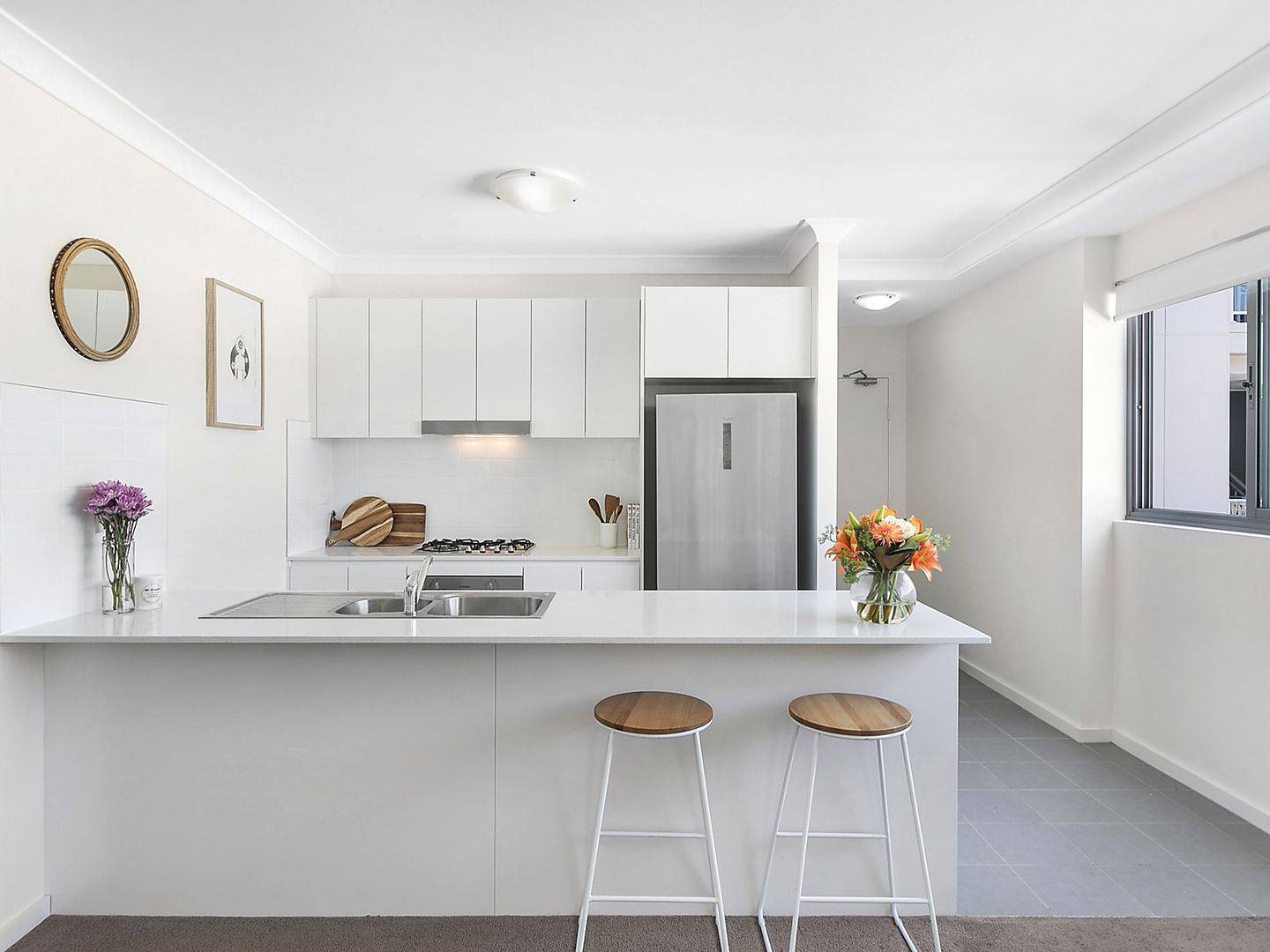 2/2 Norberta Street, The Entrance NSW 2261, Image 1