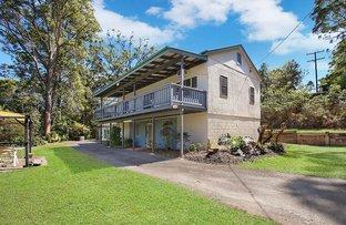 23 Rutherford Road, Kulangoor QLD 4560
