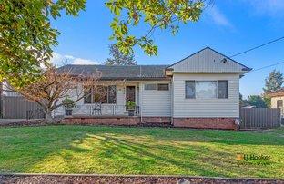Picture of 43 Edmondson Avenue, St Marys NSW 2760