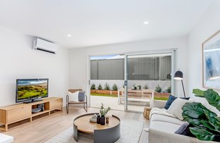 Picture of 110 Parkes Street, Helensburgh NSW 2508
