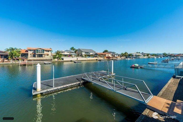 72 Lae Drive, Runaway Bay QLD 4216, Image 0
