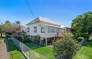 60 Victoria Street, Windsor QLD 4030