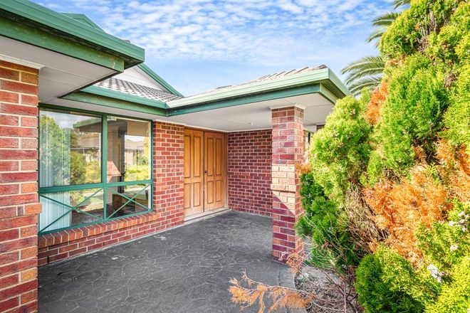Picture of 33 Driftwood Crescent, SEAFORD RISE SA 5169