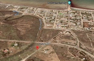 Picture of Lot 586 Cottage Road, Port Germein SA 5495