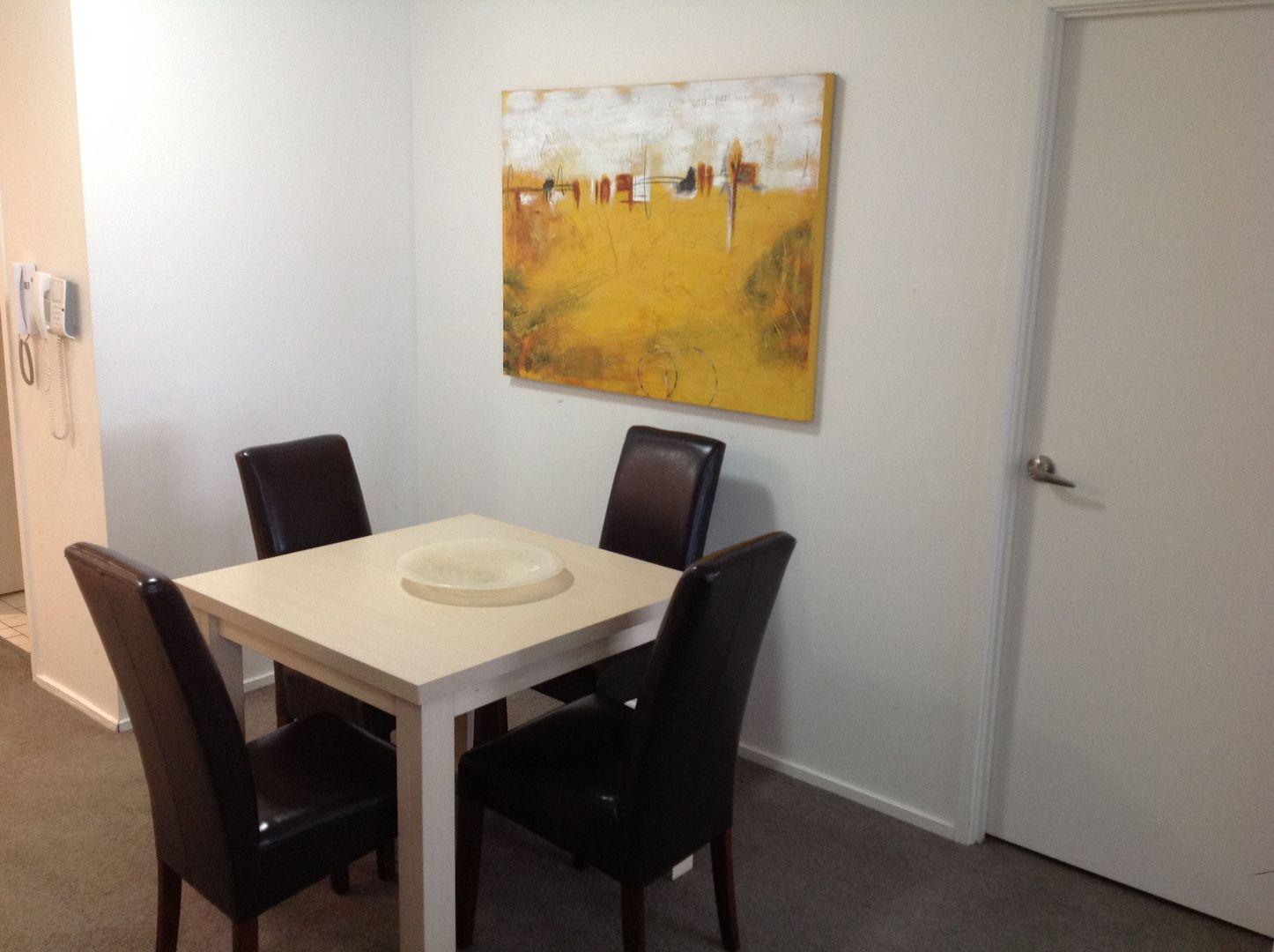 105/26 Felix Street, Brisbane City QLD 4000, Image 2