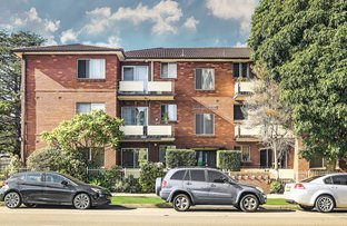 Picture of 6/114 Penshurst Road, Narwee NSW 2209