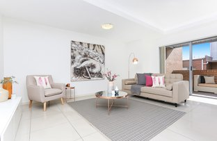 Picture of 23/4 MacArthur Avenue, Revesby NSW 2212