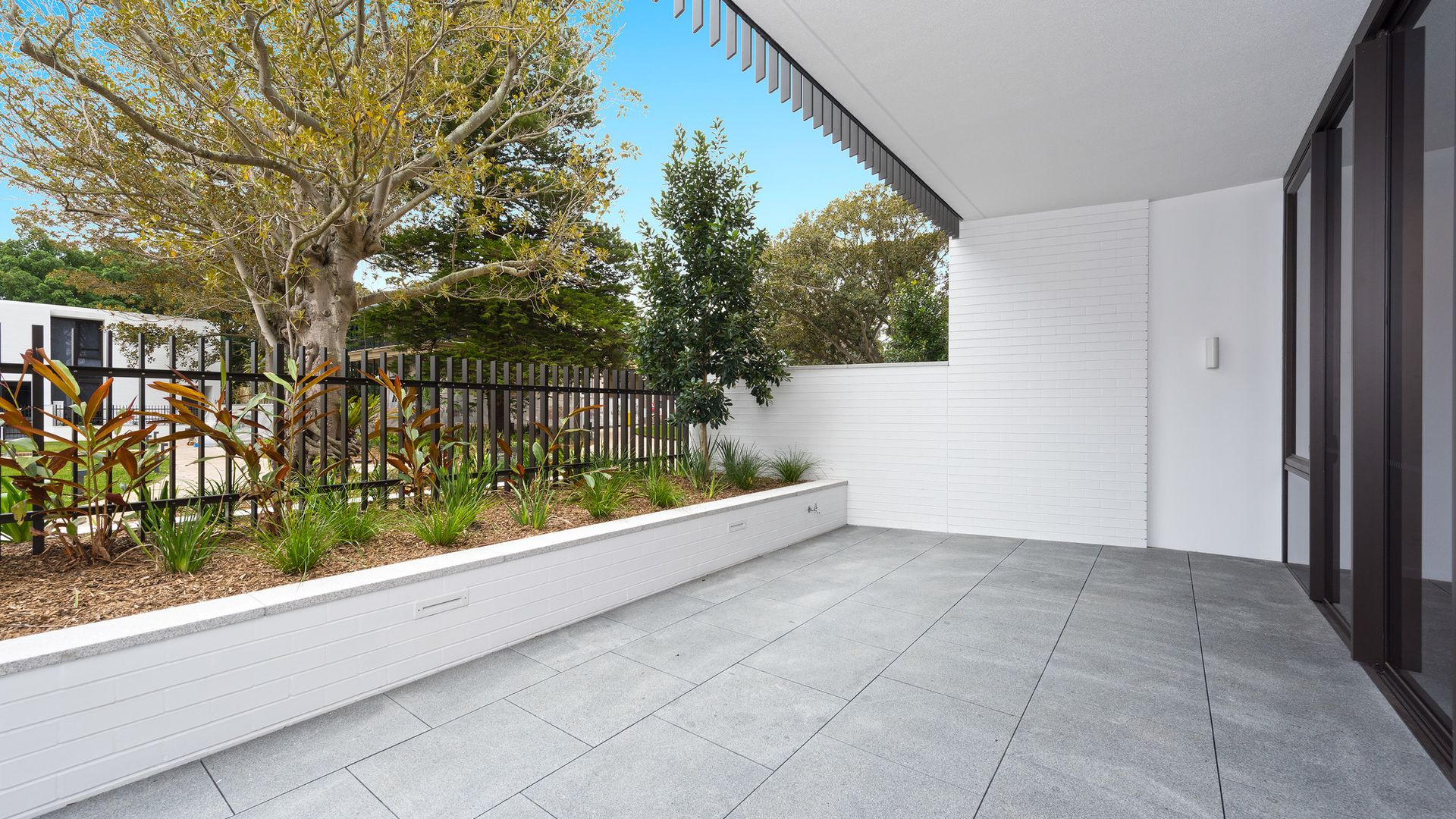 Level G, 1101/20 Ocean Street, Bondi NSW 2026, Image 1