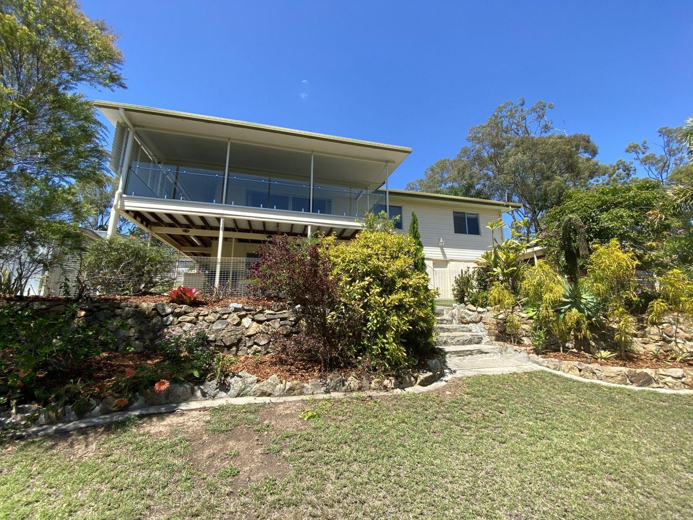 8 Matson Crescent, West Gladstone QLD 4680, Image 1