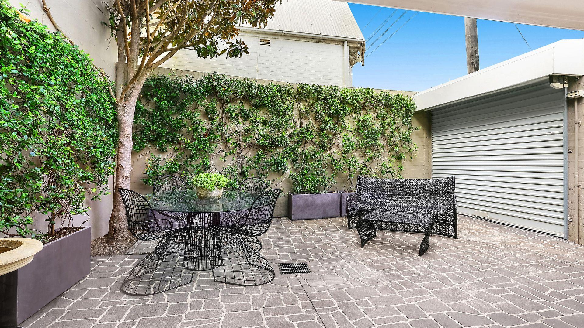 149 Queen Street, Woollahra NSW 2025, Image 1