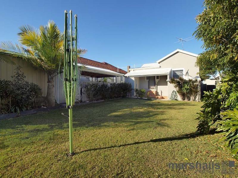 33 Henry Street, Belmont NSW 2280, Image 1