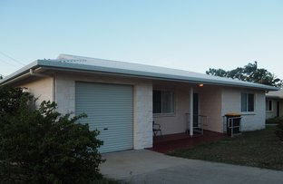 Picture of 1/30 John, Bowen QLD 4805
