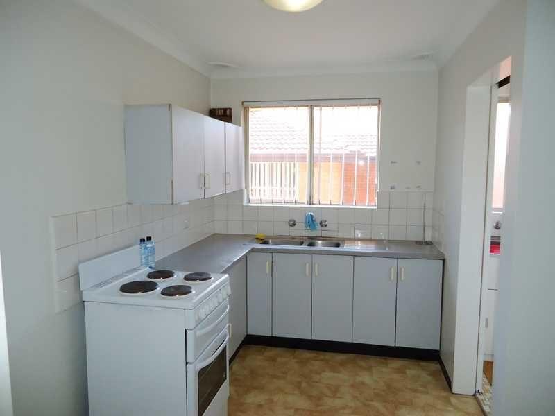 45 Burlington Road, Homebush NSW 2140, Image 2