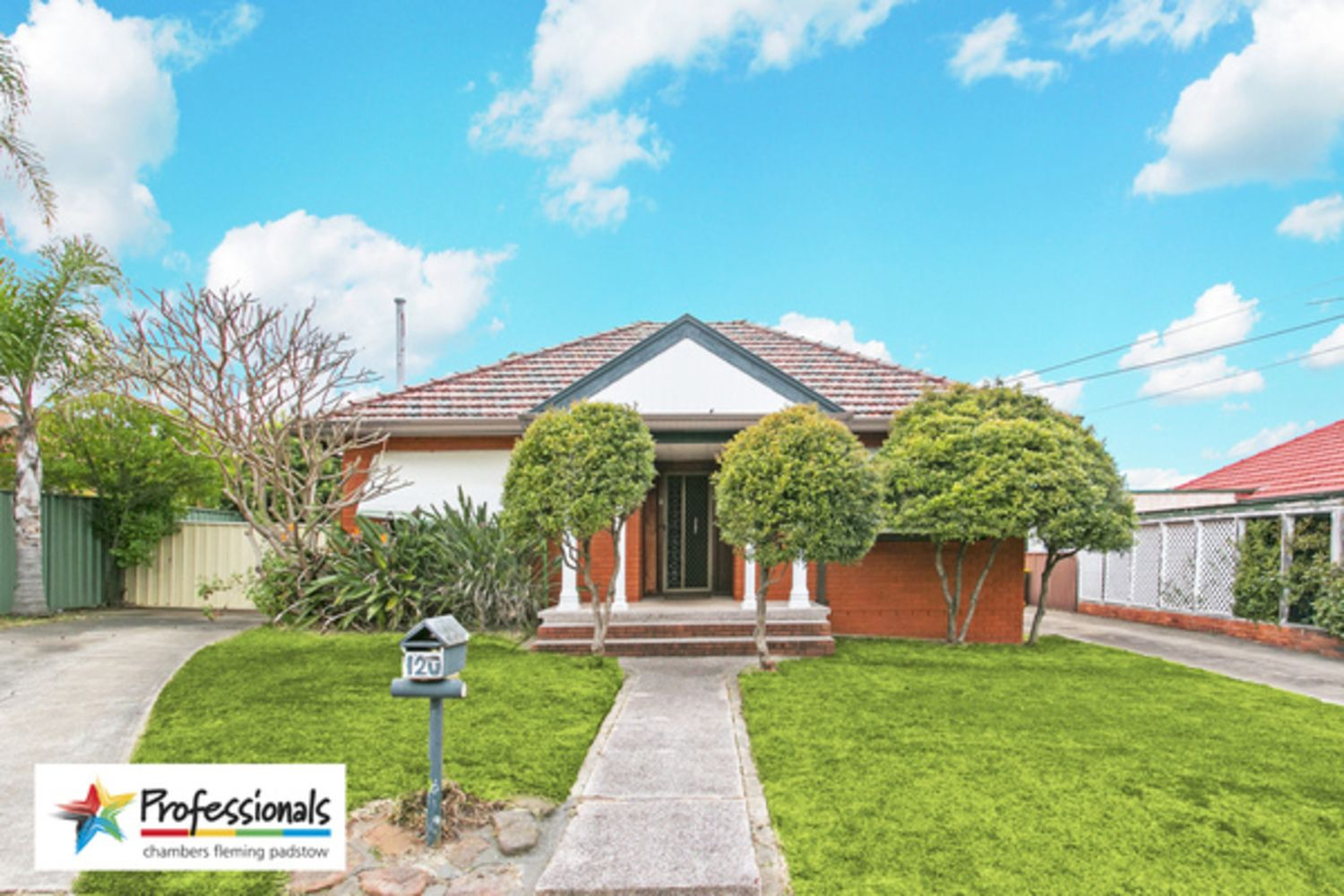 120 Gibson Avenue, Padstow NSW 2211, Image 0