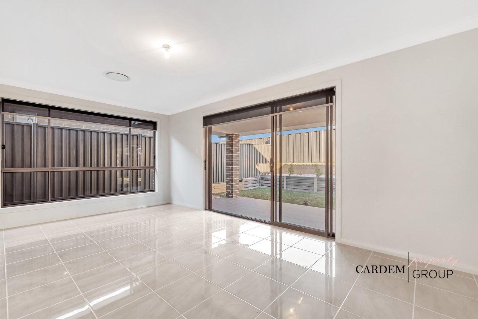 22A Kenway Street , Oran Park NSW 2570, Image 2