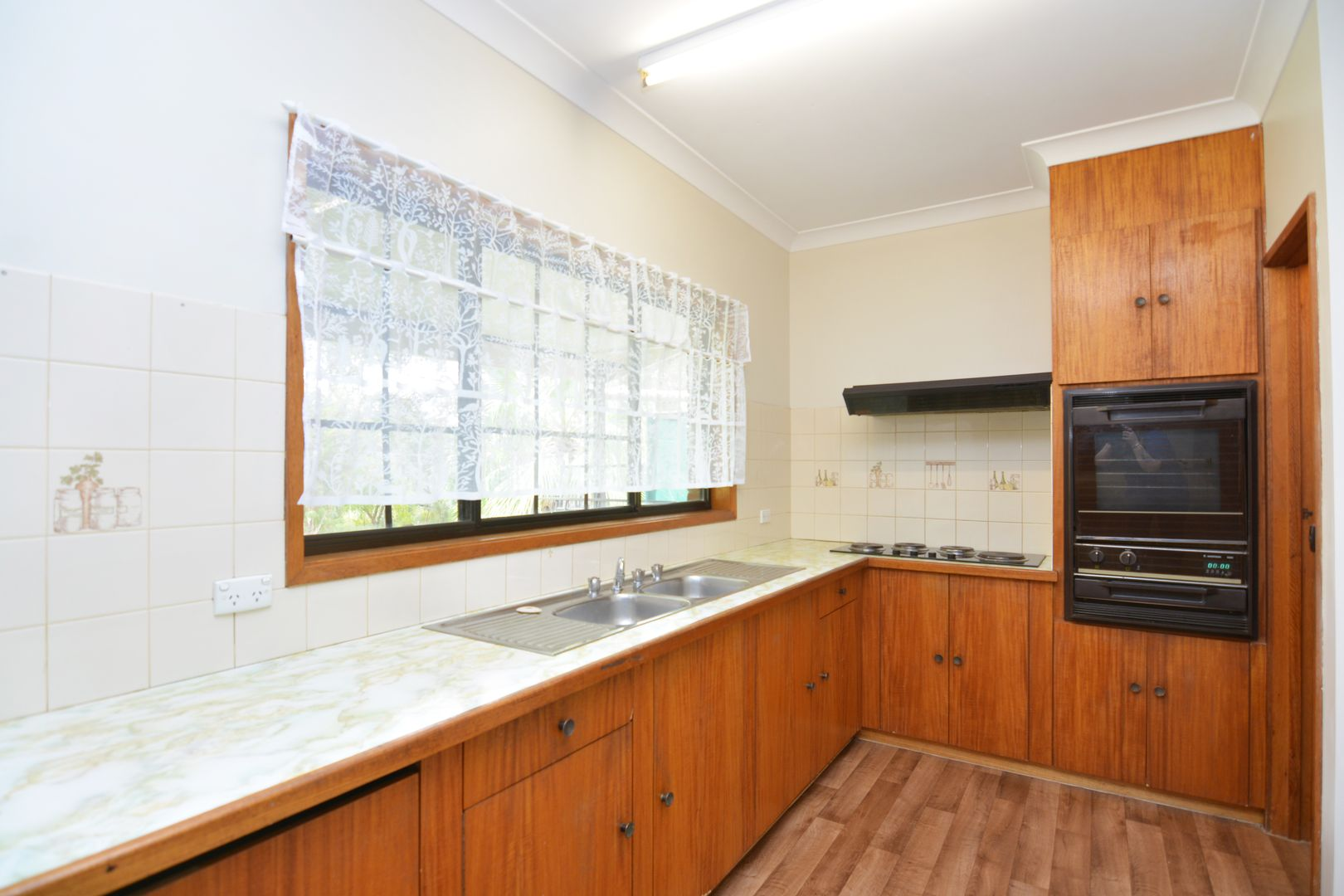 75B Delta Road, Wentworth NSW 2648, Image 1