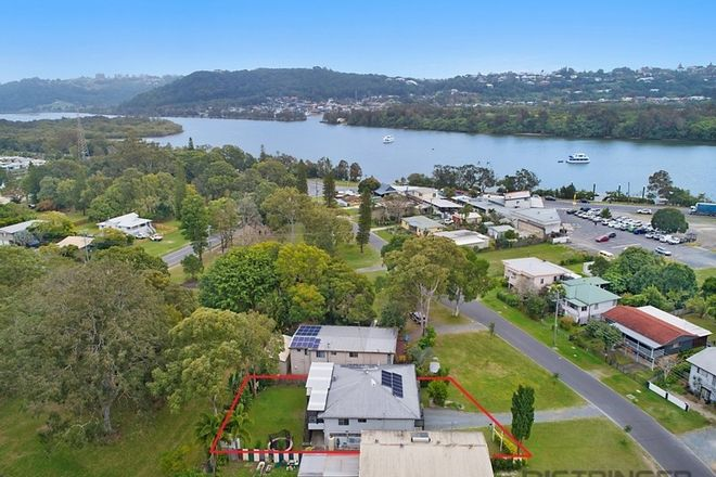 Picture of 4 Terrace Street, CHINDERAH NSW 2487