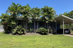 Picture of 12 Bayside Court, Horseshoe Bay QLD 4819