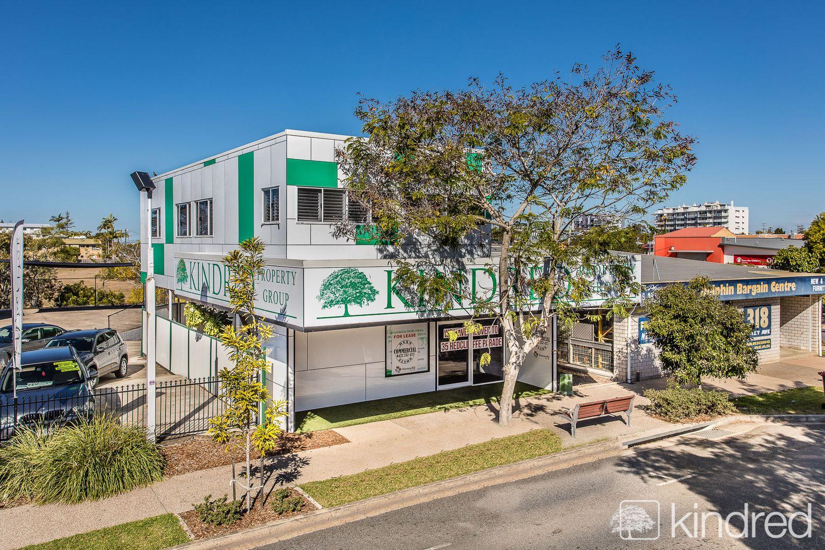 320 Oxley Avenue, Margate QLD 4019, Image 2