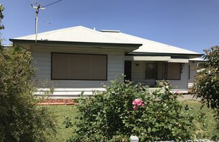 Picture of 88 Jerilderie Street, Jerilderie NSW 2716