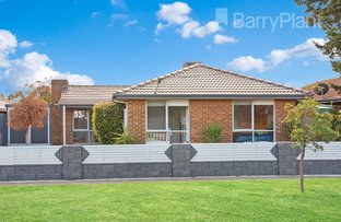 3 Catherine Road, Seabrook VIC 3028