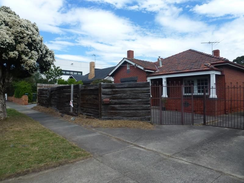 1292 North Road, Oakleigh South VIC 3167, Image 0