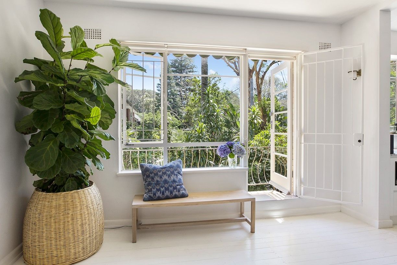 2/53b Ocean Avenue, Double Bay NSW 2028, Image 1