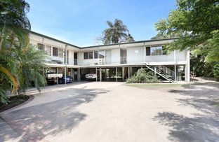 Picture of 5/1090 Beaudesert Road, Acacia Ridge QLD 4110