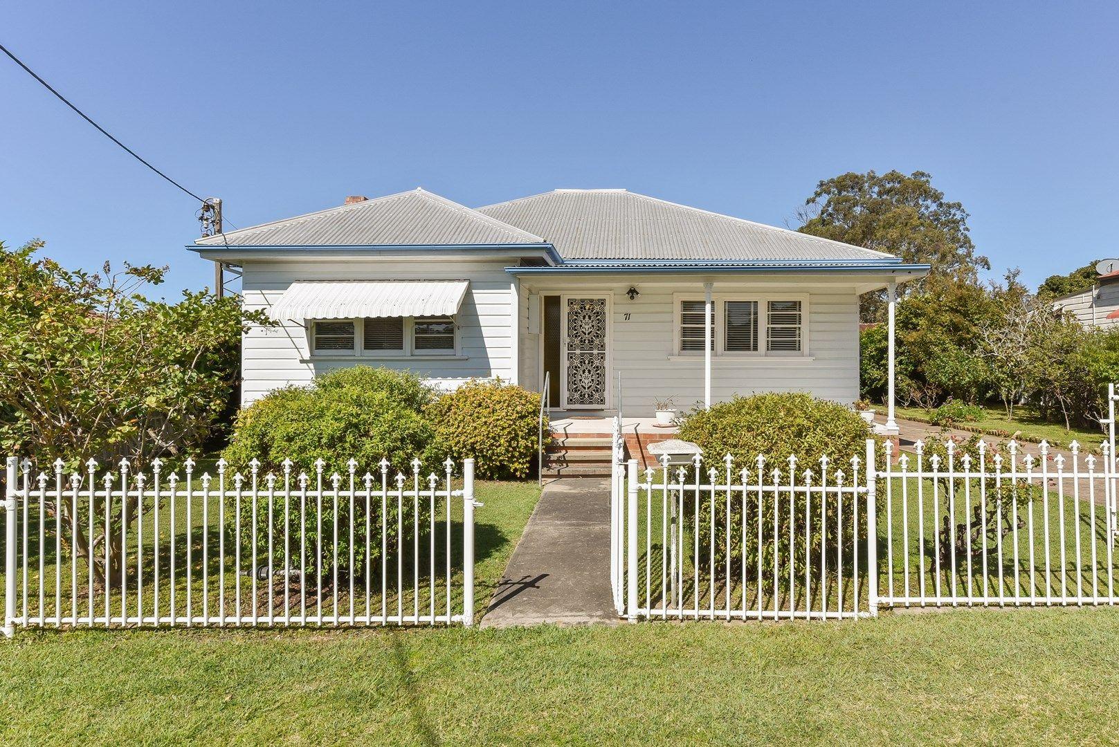 71 Kendall Street, Bellbird NSW 2325, Image 0