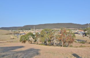 Picture of 9 Bowen Chase, Lithgow NSW 2790