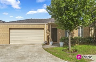 Picture of 16/5 Eden Place, Wallan VIC 3756
