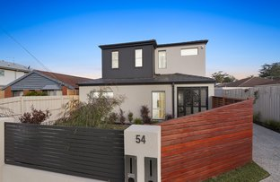 Picture of 1/54 Thames Promenade, Chelsea VIC 3196