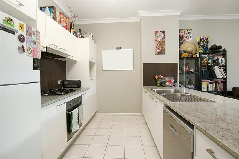 14/37 Playfield Street, Chermside QLD 4032, Image 0