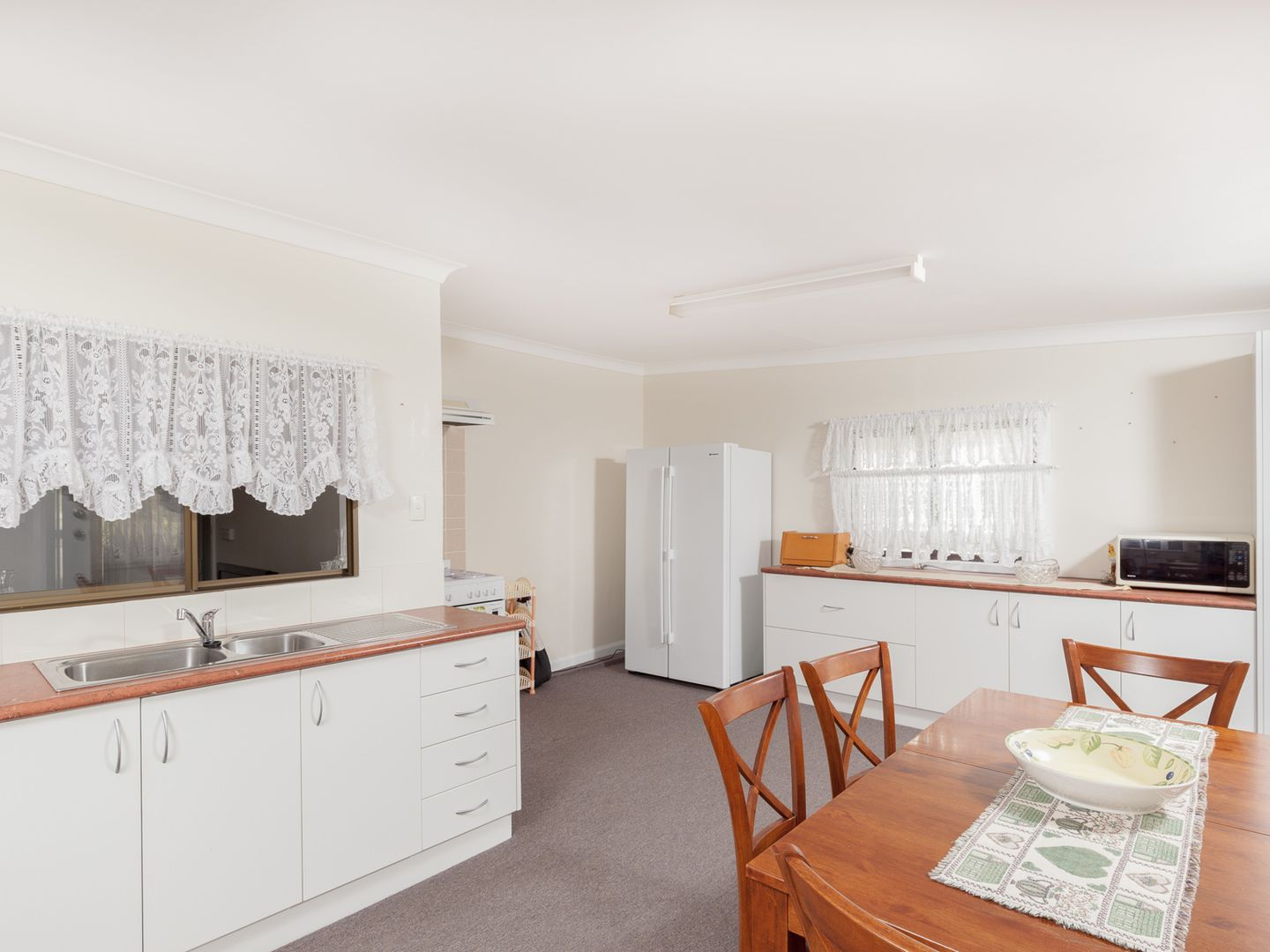 61 Hartley Valley Road, Lithgow NSW 2790, Image 1