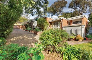 Picture of 212 Eddy Avenue, Mount Helen VIC 3350