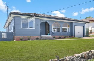 Picture of 21 Alwinton Street, Maryland NSW 2287