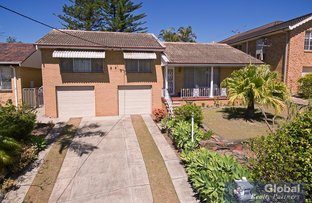 55 Cressington Way, Wallsend NSW 2287