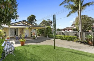 Picture of 142 Forest Road, Arncliffe NSW 2205