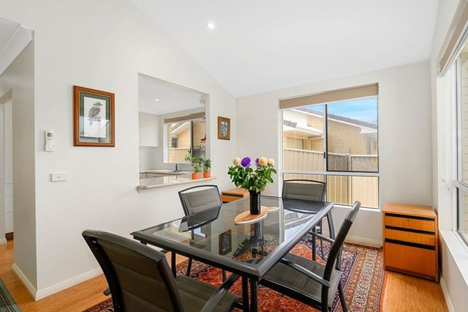 Picture of 3/107 Boronia Street, SAWTELL NSW 2452